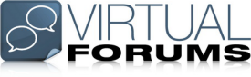 Cyberhorse Virtual Forums - Powered by vBulletin